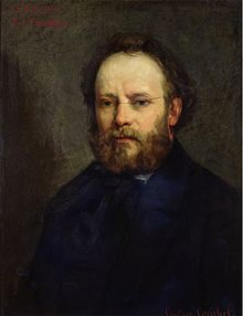 Portrait_of_Pierre_Joseph_Proudhon_1865
