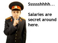 salaries-thumb
