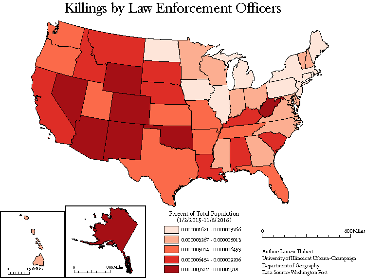 Map_of_Killings_by_Law_Enforcement_Officers_in_the_United_States